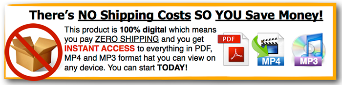 No-Shipping-Costs-To-You.jpg